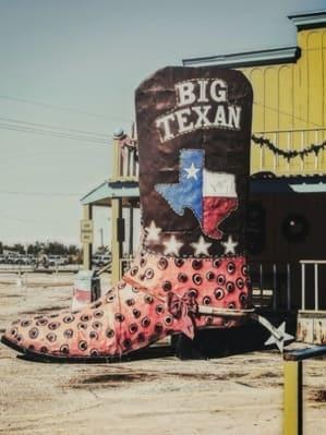 WTI, West Texas Intermediate