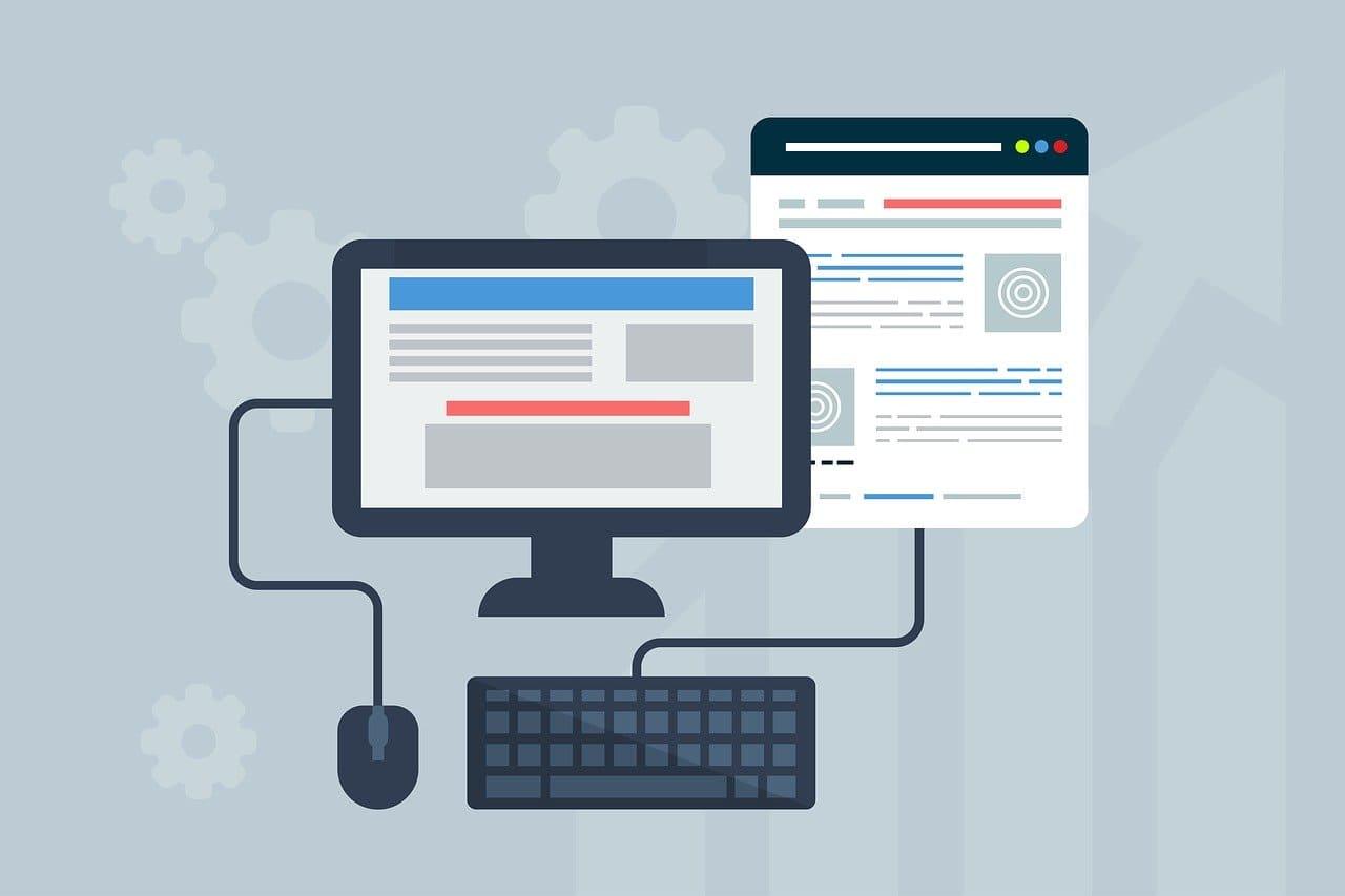 reconnaitre un site web frauduleux