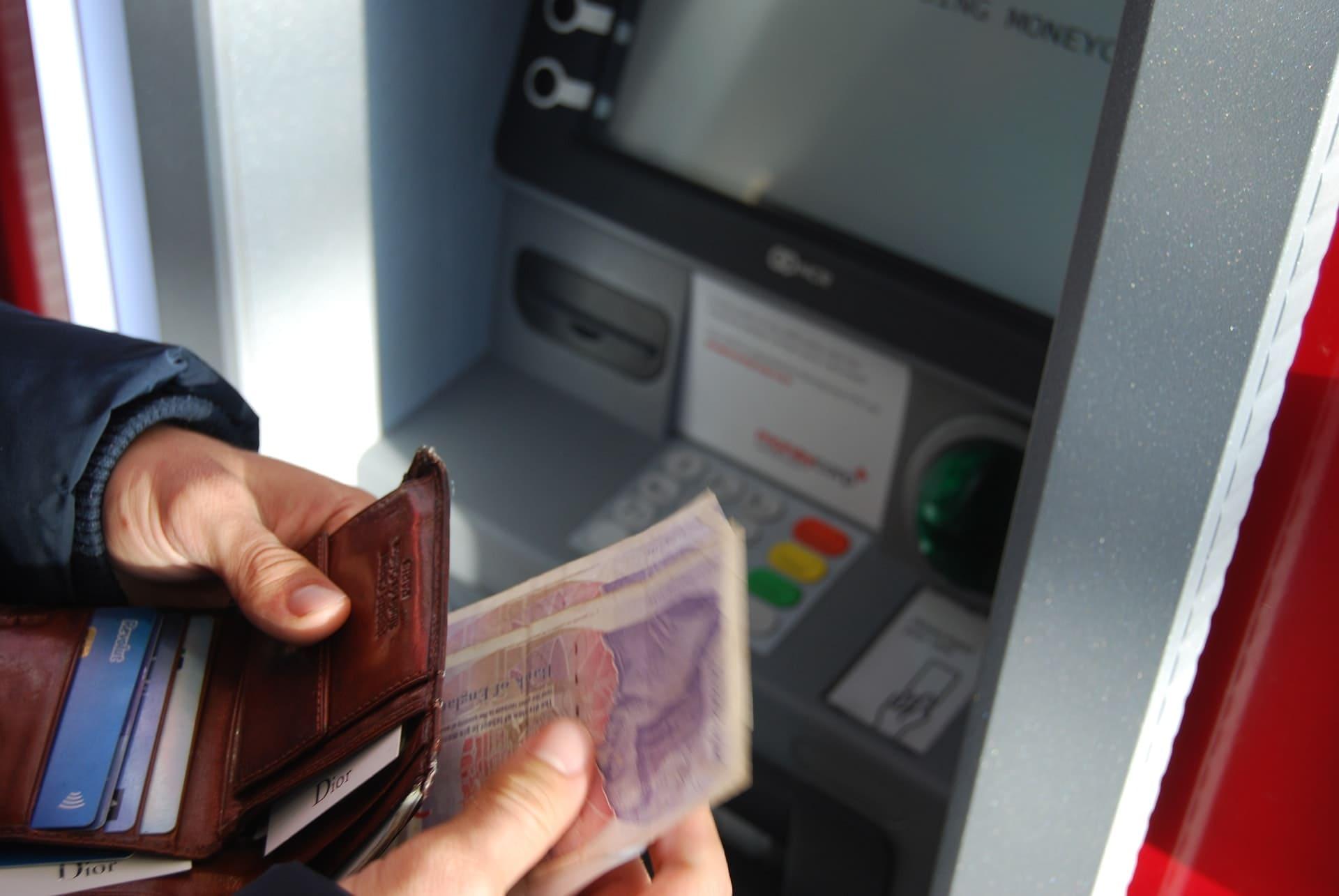 meilleure banque francaise retrait