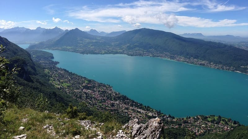Immobilier en Haute-Savoie